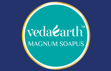 vedaearth
